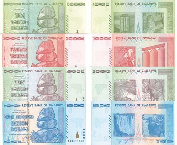 zimbabwe_trillions